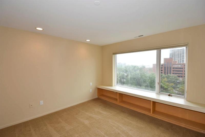 505 Huron Street East Ann Arbor, MI 48104 by Real Estate One $3,450