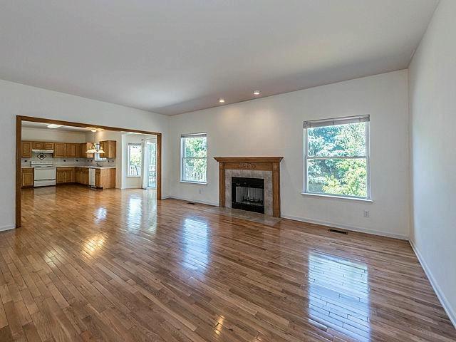 36508 Tom Brown Court Westland, MI 48185 by Real Estate One $2,000