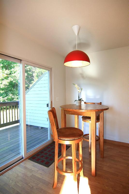 3599 Bent Trail Drive Ann Arbor, MI 48108 by Real Estate One $2,000