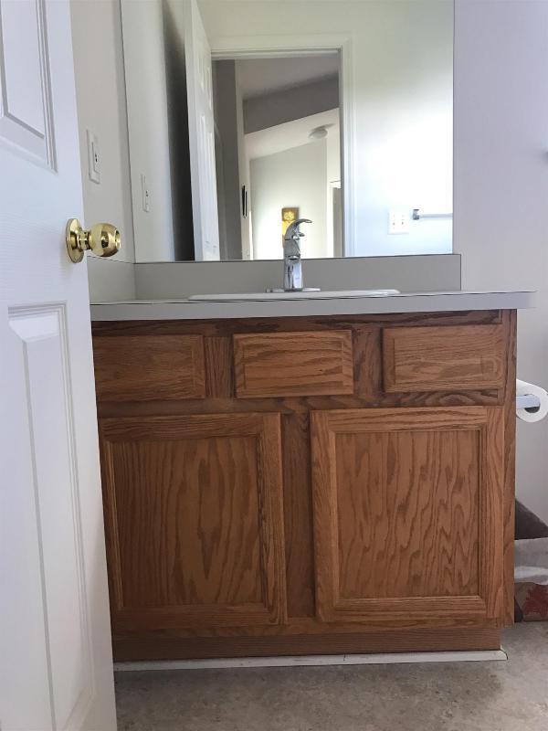 1609 Chapleau Drive,  Ann Arbor, MI 48103 by Real Estate One $2,500