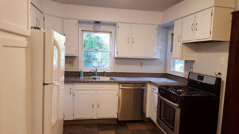 225 Monroe Saline, MI 48176 by Foxway Realty Llc $1,700