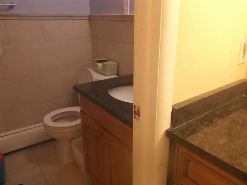 1233 Island Drive Ann Arbor, MI 48105 by Real Estate One $1,250