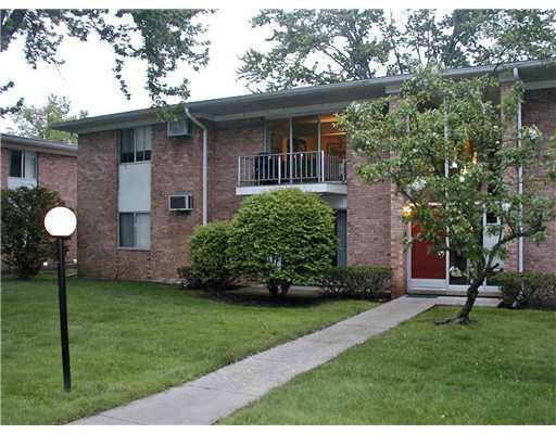1233 Island Drive 101,  Ann Arbor, MI 48105 by Real Estate One $1,250