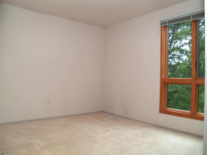 1068 Greenhills Drive Ann Arbor, MI 48105 by Real Estate One $2,200
