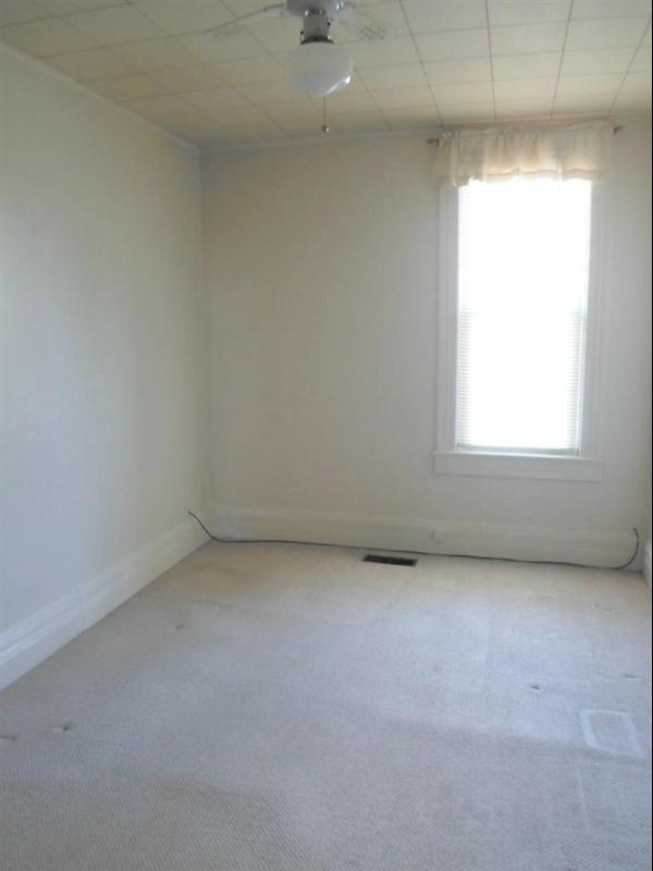 131 HACK,  Milan, MI 48160 by Real Estate One $800