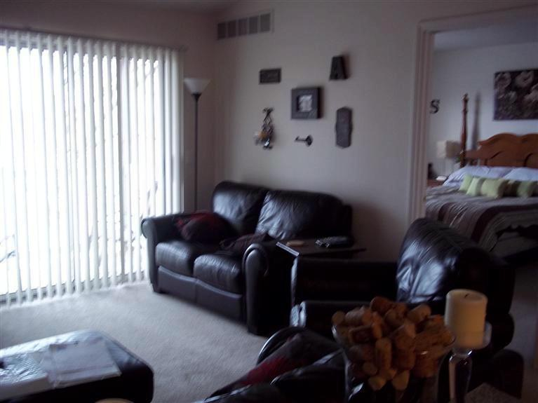 1006 Duncan  East Manchester, MI 48158 by Real Estate One $1,000