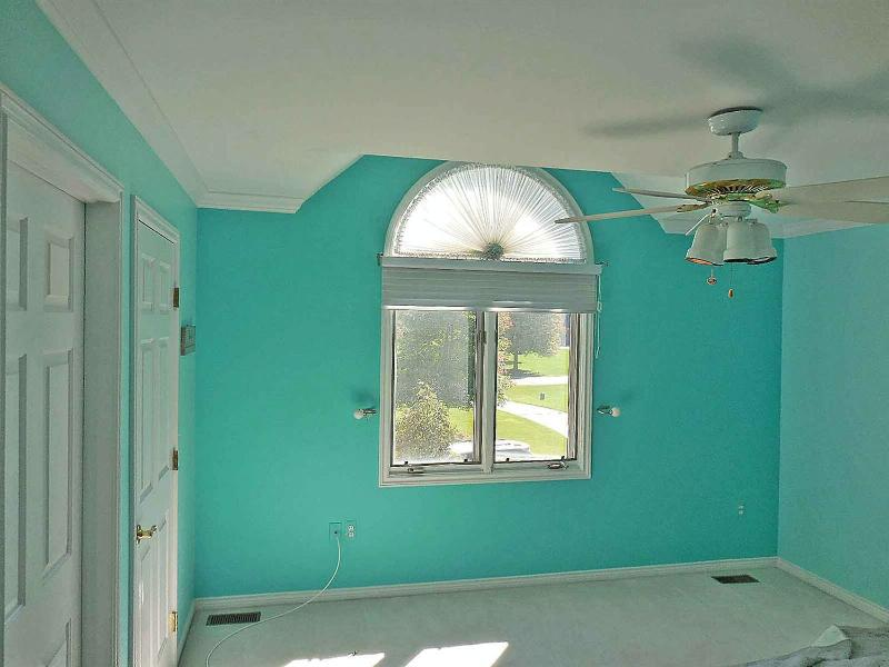 4621 Old Oak Court,  Plymouth, MI 48170 by Real Estate One $3,800