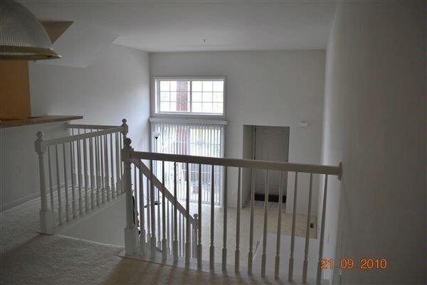 3056 Barclay Ann Arbor, MI 48105 by Provident R. E. Associates $1,490