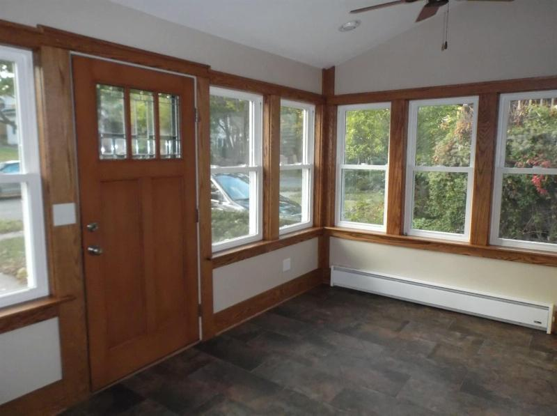 429 Crest Avenue,  Ann Arbor, MI 48103 by Real Estate One $2,450