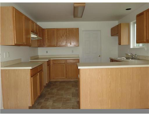 7887 Thornhill Ypsilanti, MI 48197 by Keller Williams Ann Arbor $1,600