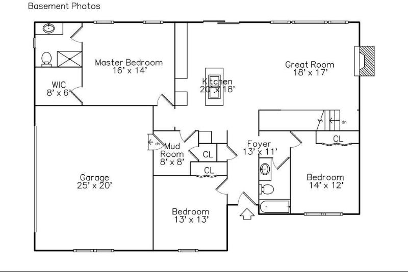 11381 Sand Hill Drive 35,  Grass Lake, MI 49240 by Norfolk Realty Limited $296,720