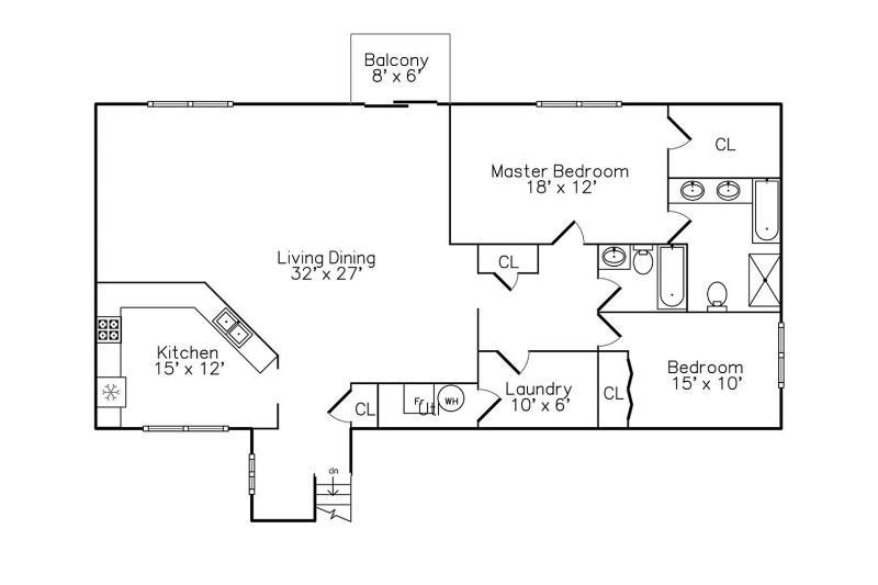 611 Pebblestone Lane 22,  Chelsea, MI 48118 by Norfolk Realty Limited $218,485