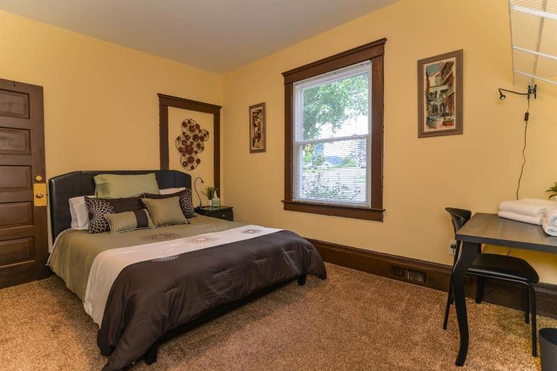 1014 South Main Street,  Ann Arbor, MI 48104 by  $7,000