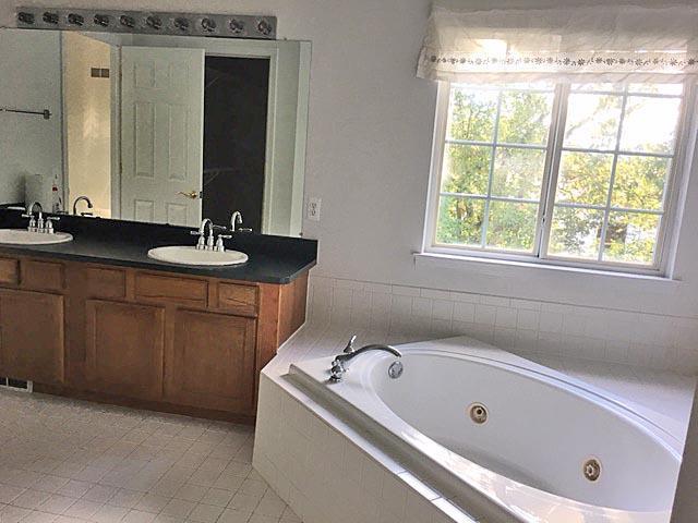 1845 Harley,  Ann Arbor, MI 48103 by Real Estate One $2,500