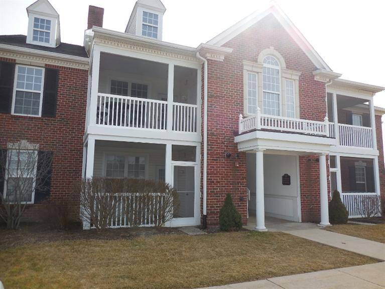 824 W. Summerfield Glen,  Ann Arbor, MI 48103 by Real Estate One $1,550