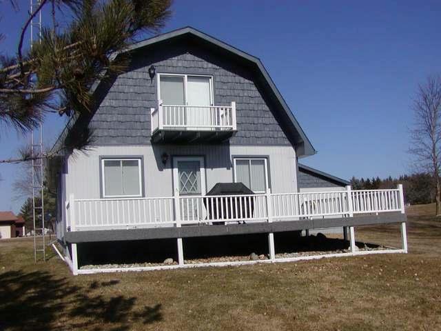 1649 Hampton Drive Gladwin, MI 48624 by Real Estate One $89,000