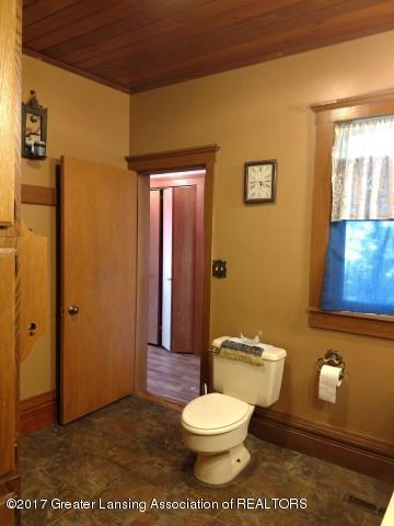 3330 S Ionia Road,  Bellevue, MI 49021 by Century 21 Cedarwood $179,900