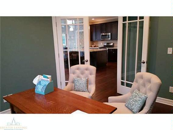 0  CARLS RIDGE UNIT 31,  Charlotte, MI 48813 by  $328,479
