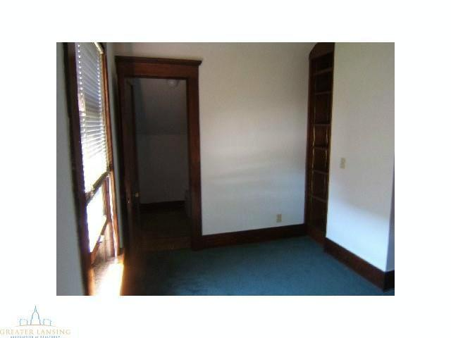 1716 E MICHIGAN AVE Lansing, MI 48912 by Tomie Raines, Inc. $104,000