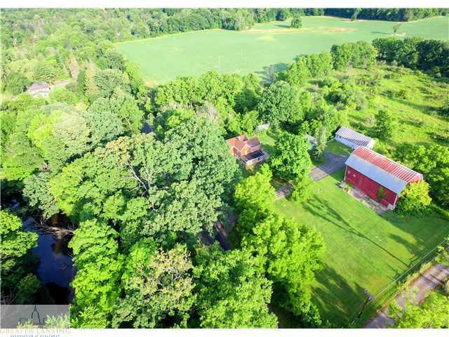 479 E Sherwood,  Williamston, MI 48895 by Musselman Realty Company $759,000