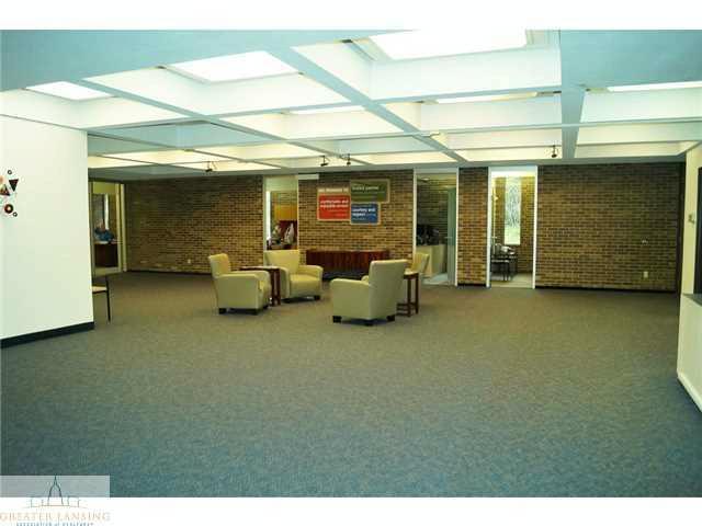 S.,  Lansing, MI 48917 by  $679,900