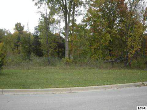 1008 SAW MILL CT Adrian, MI 49221 by The Wagley Group $70,000