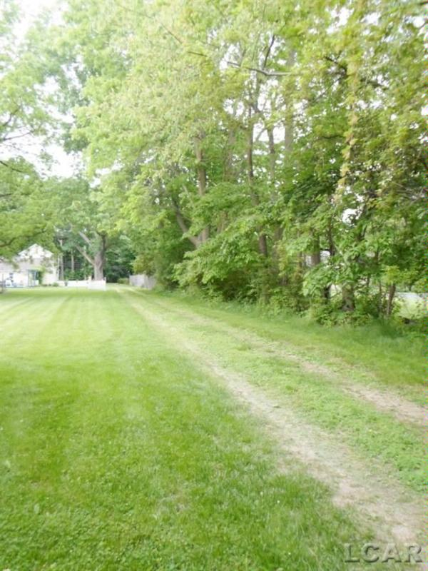139 Brown Tecumseh, MI 49286 by Real Estate One $199,900