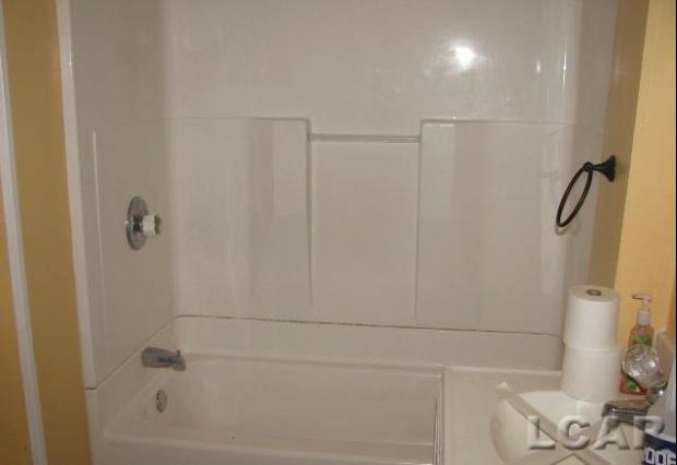 401 BURTON ST Clinton, MI 49236 by Howard Hanna Real Estate Services-Tecumseh $39,900