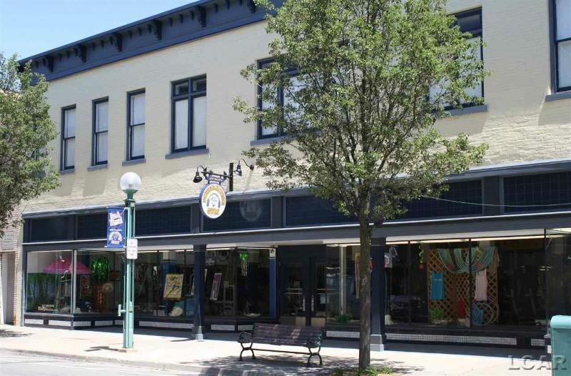 137 S MAIN ST.,  Adrian, MI 49221 by Re/Max Main Street Realty $349,900