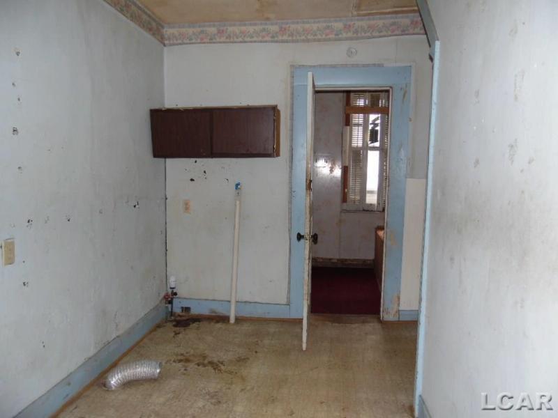 6360 PALMYRA RD Palmyra, MI 49268 by Goedert Real Estate - Adr $15,900