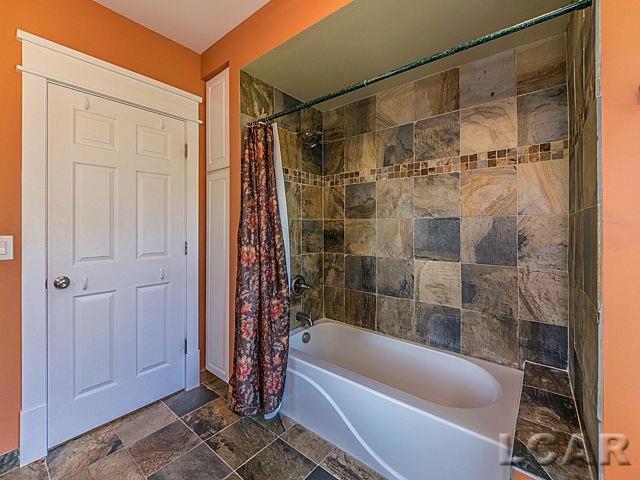 10520 Macon Tecumseh, MI 49286 by Howard Hanna Real Estate Services-Tecumseh $439,900