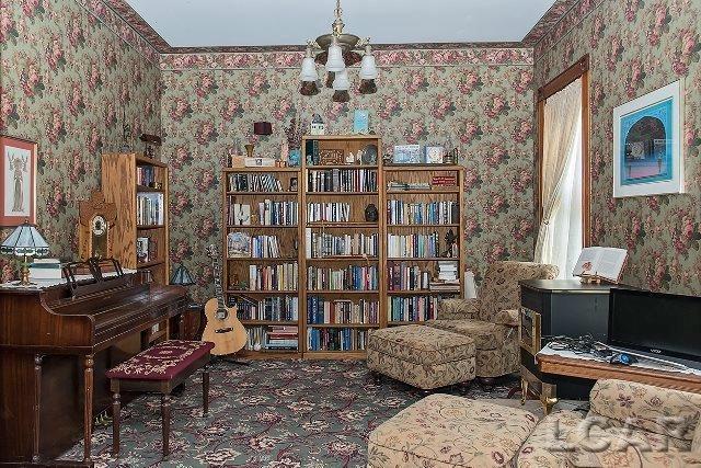 10564 Tecumseh-Clinton Hwy. Tecumseh, MI 49286 by Howard Hanna Real Estate Services-Tecumseh $267,000