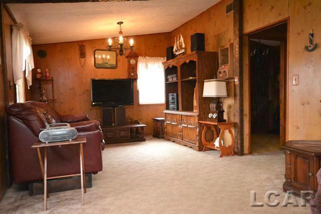 11566 Breyman Hwy. Tipton, MI 49287 by Howard Hanna Real Estate Services-Tecumseh $219,000