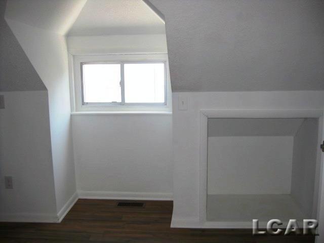 161 Walnut Street Manitou Beach, MI 49253 by Howard Hanna Real Estate Services-Mb $850