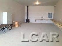 13853 Cadmus Rd Hudson, MI 49247 by Foundation Realty, Llc $177,500