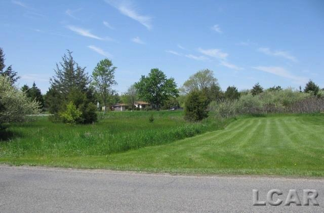 200 Brittany Onsted, MI 49265 by Howard Hanna Real Estate Services-Tecumseh $7,500