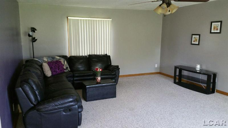 665 Devils Lake Highway Manitou Beach, MI 49253 by Howard Hanna Real Estate Services-Mb $89,500