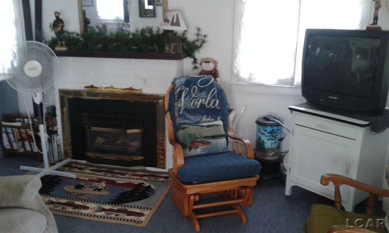 11200 W Ferndale Manitou Beach, MI 49253 by Xsell Realty $229,900
