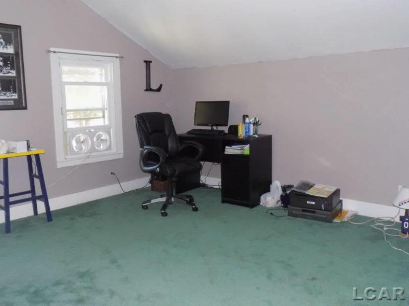 617 State Adrian, MI 49221 by Xsell Realty $59,900