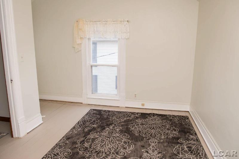 113 N Maiden Lane Tecumseh, MI 49286 by Foundation Realty, Llc $94,900
