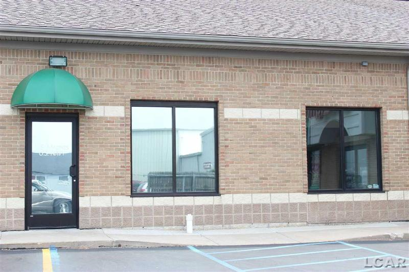 1099 E US 223 Adrian, MI 49221 by The Wagley Group $800
