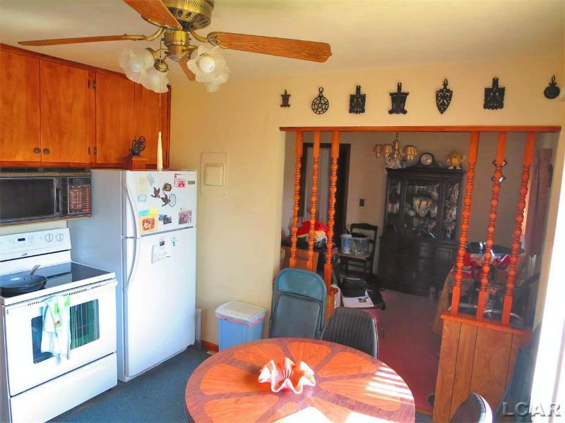8946 Seneca Highway Morenci, MI 49256 by Howard Hanna Real Estate Services-Adrian $89,900