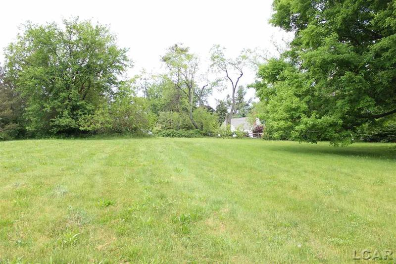 575 Budlong Adrian, MI 49221 by The Wagley Group $59,900
