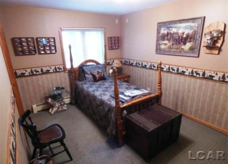 7373 Carlow Court Onsted, MI 49265 by The Wagley Group $258,800