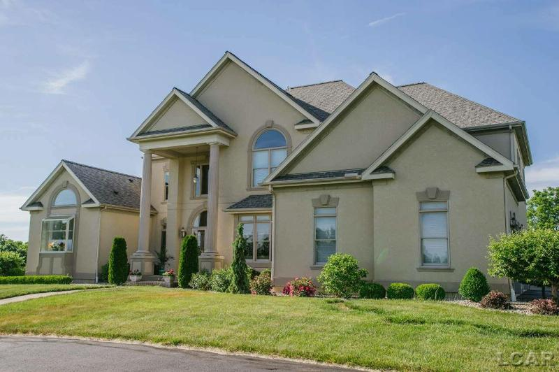 3920 Timber Hills Dr. Adrian, MI 49221 by Foundation Realty, Llc $614,500