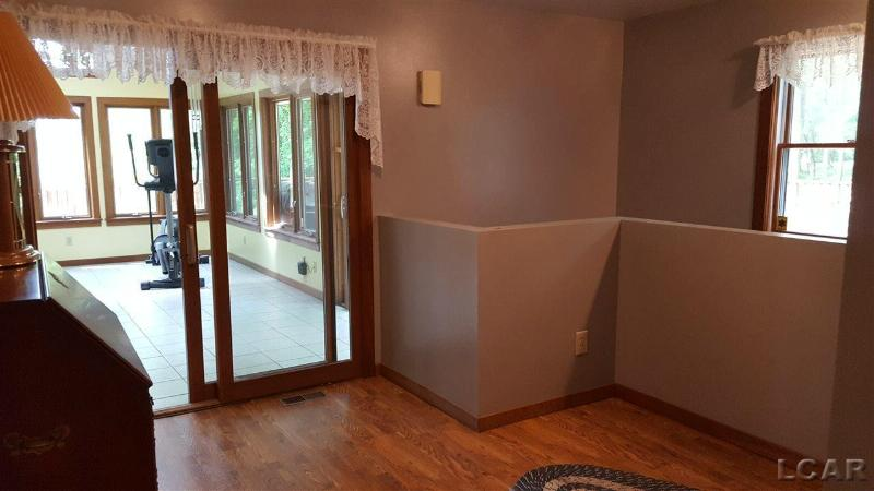 611 High Blissfield, MI 49228 by Howard Hanna Real Estate Services-Tecumseh $325,000