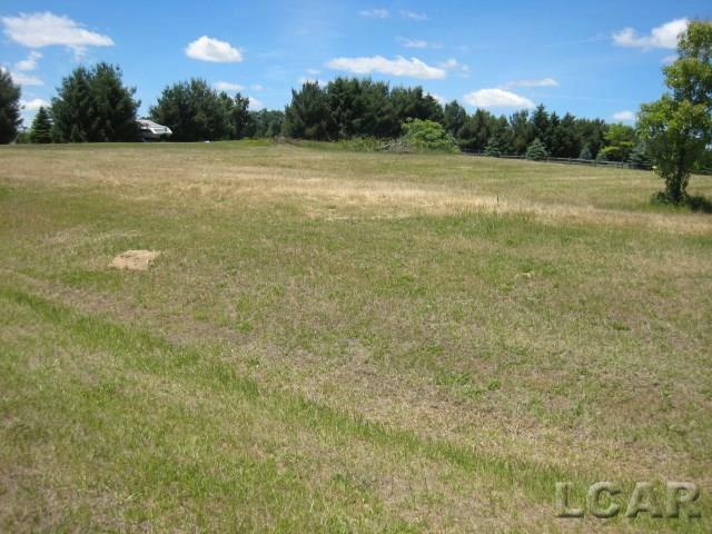 VL Arrow Lane Britton, MI 49229 by Howard Hanna Real Estate Services-Tecumseh $45,000