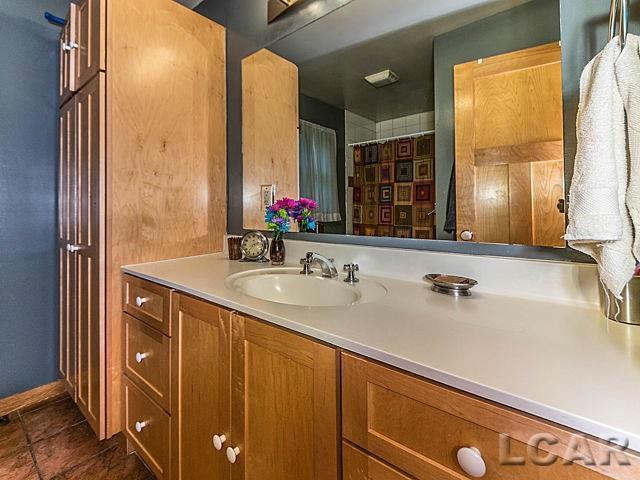 900 Blood Rd Tecumseh, MI 49286 by Howard Hanna Real Estate Services-Tecumseh $250,000