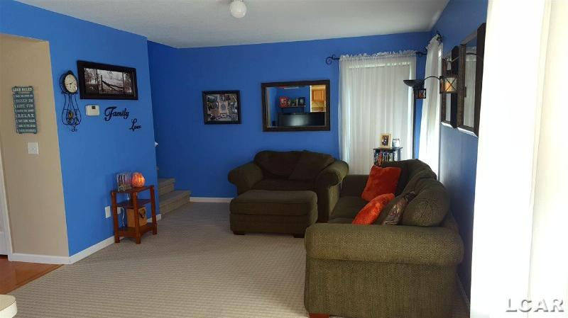 8159 Wadding Onsted, MI 49265 by Re/Max Main Street Realty $174,900