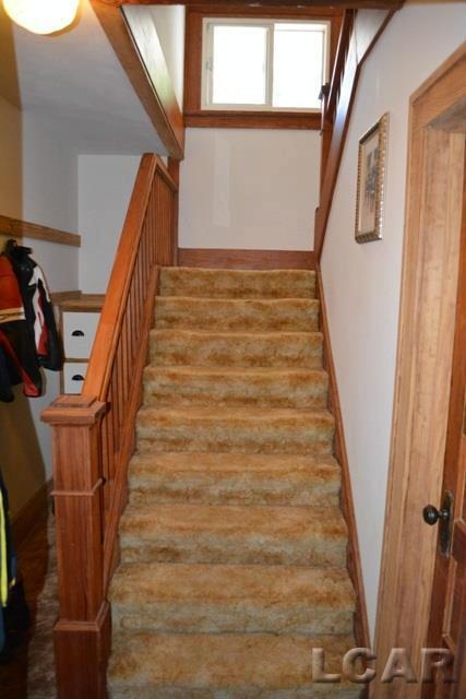 115 Cawley Road Morenci, MI 49256 by Howard Hanna Real Estate Services-Tecumseh $72,900